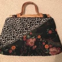 Atenti handbag