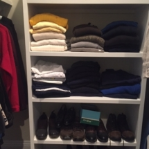 Men's sweaters, most Ralph Lauren POLO, in sizes L-XXL