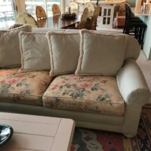Sofas by Eddie Bauer Home