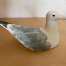 Anderson Designs seagull